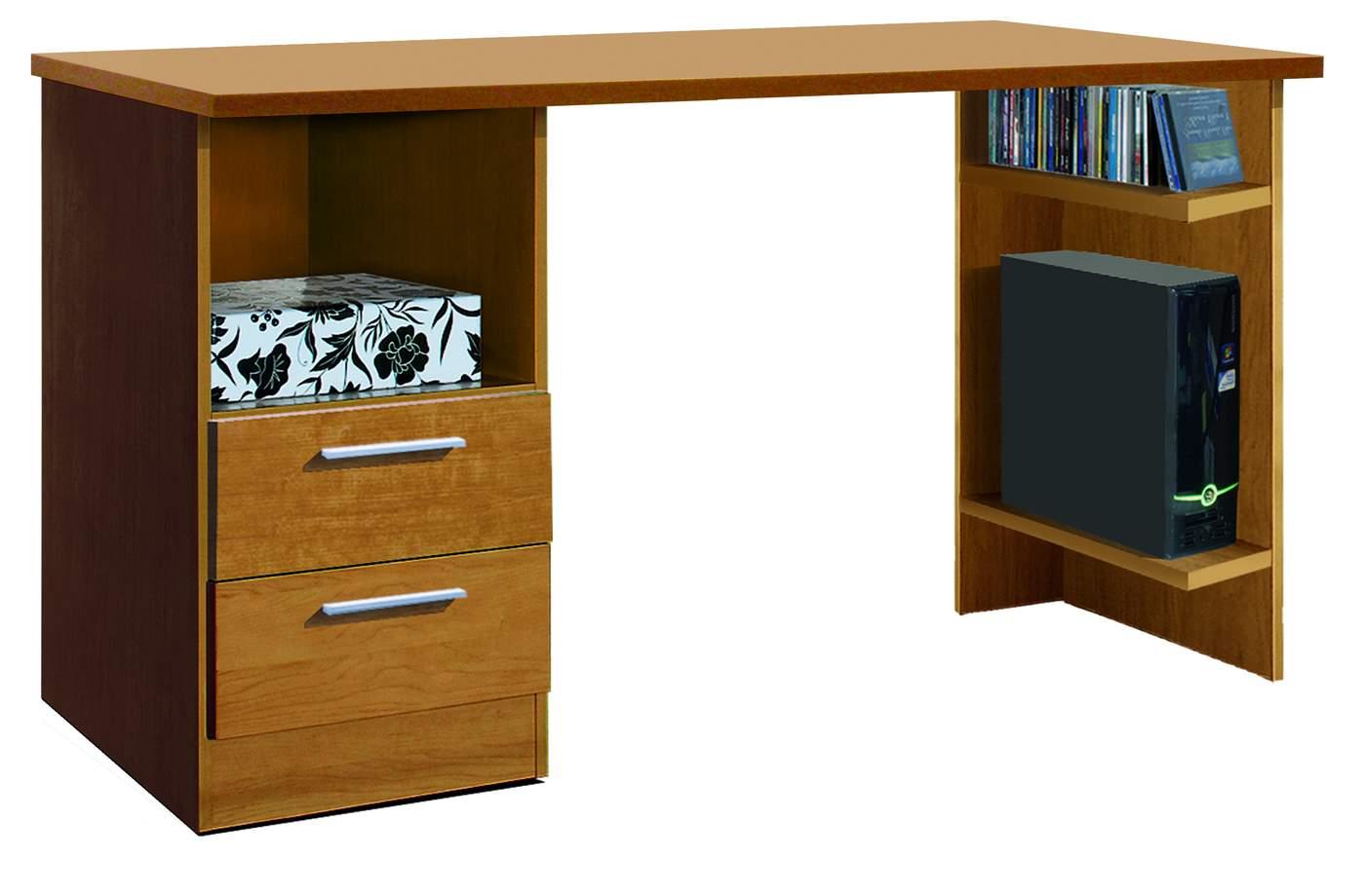 Oferta de Mueble Online » Despacho Online » Mesa Oficina ...