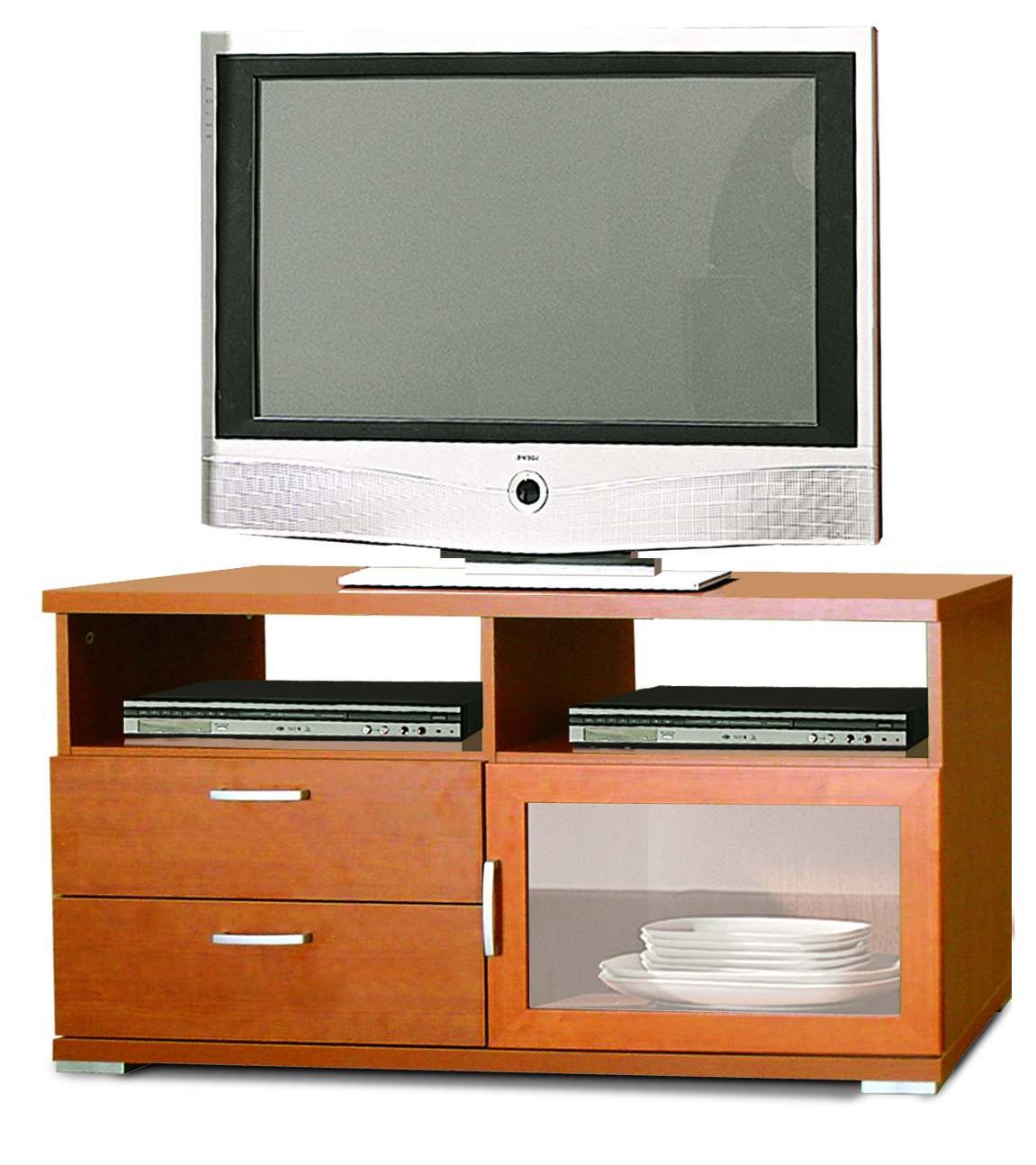 Oferta De Mueble Online Auxiliar Online Mesa Tv Ref T 164