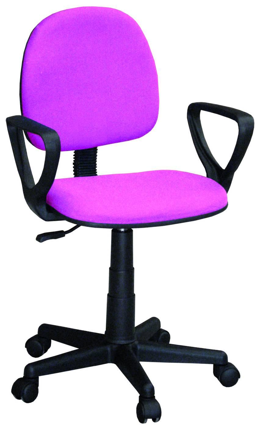 Oferta de Mueble Online » Despacho Online » Silla Oficina ...