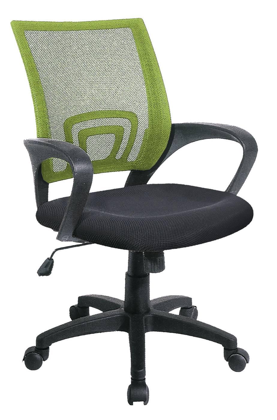 Silla Oficina Elev. R.Verde « Despacho Online « Ofertas de Muebles ...