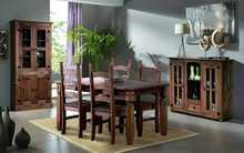 Salón/Comedor OnLine « Ofertas de Muebles OnLine - Muebles Peymar