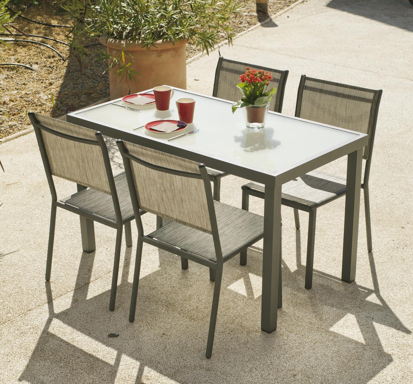 b16679077 Muebles de Terraza y Jardín de Aluminio Online « Muebles Online - Muebles  Peymar
