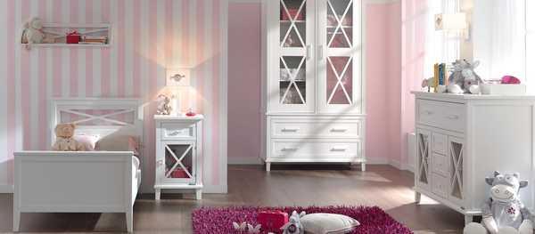 Muebles online y en cartagena murcia muebles peymar for Muebles provenzales online