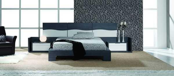Muebles online y en cartagena murcia muebles peymar for Sillones de dormitorio modernos