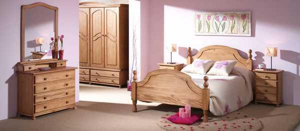 Muebles Online y en Cartagena/Murcia - Muebles Peymar