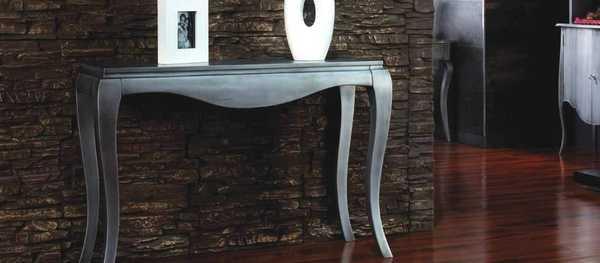 Muebles online y en cartagena murcia muebles peymar - Todo muebles online ...