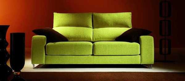 Muebles online y en cartagena murcia muebles peymar - Muebles de jardin murcia ...