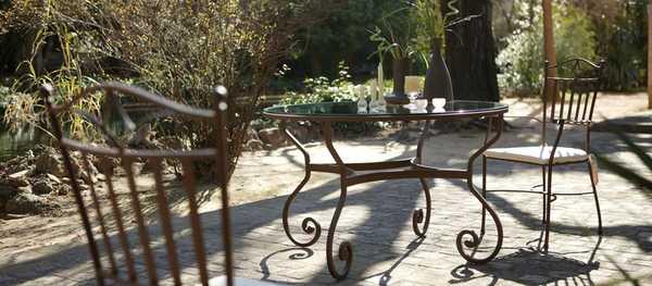 Muebles de terraza y jardin baratos jardin baratos muebles de rattan para exterior muebles for Armarios jardin baratos