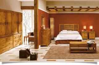 dormitorio rstico online con grandes ofertas