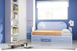 Muebles online y en cartagena murcia muebles peymar - Muebles murcia ofertas ...